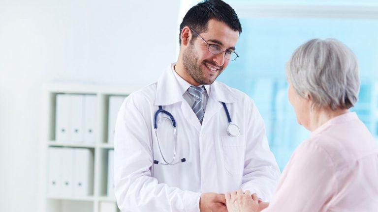 Você sabe da importância das consultas regulares aos médicos?