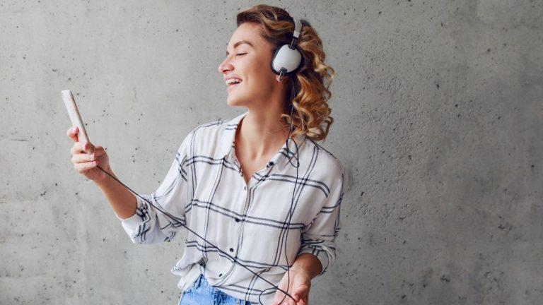 Aplicativo de música: 5 apps para curtir no celular!