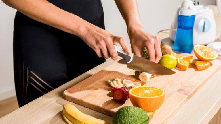 Nutrição Esportiva: a nova alimentação dos atletas