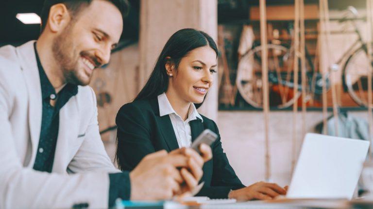 Como funciona o empreendedorismo digital?