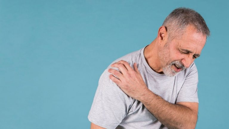 Artrose do Ombro: Conheça os Sintomas