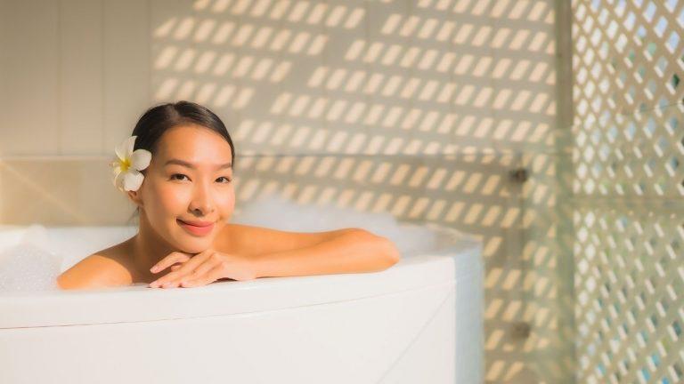 Conheça a hidroterapia e seus benefícios