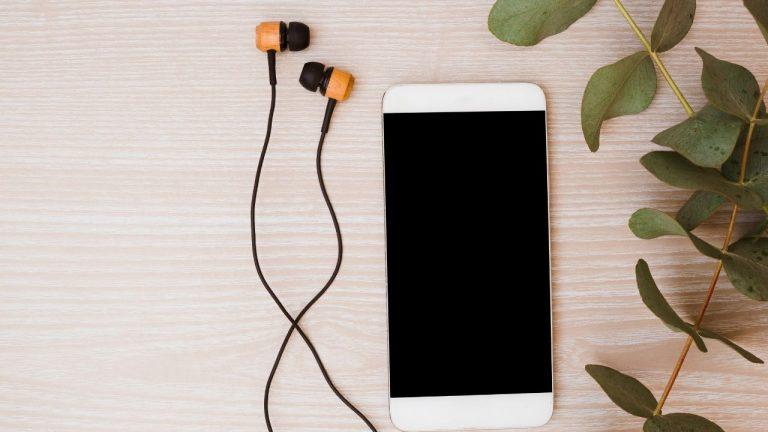 Conheça os 9 melhores podcasts de 2020!